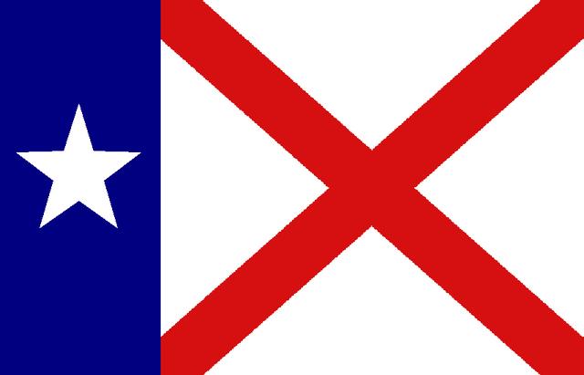 File:FL Flag Proposal Sammy.png