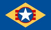DE Flag Proposal SonofSibir