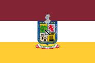 Nuevo León FM 3