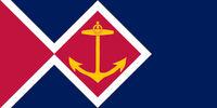 RI Flag Proposal Tibbetts