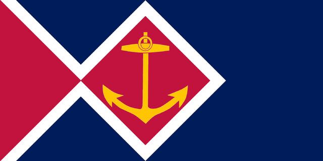 File:RI Flag Proposal Tibbetts.jpg
