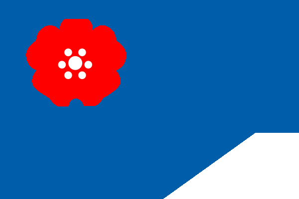 File:AB Flag Propopsal Jack Expo 2.png