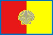 Baja California Sur kz