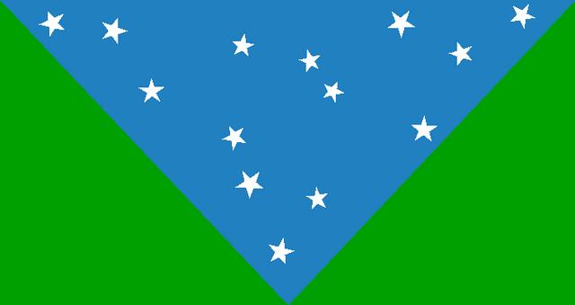 File:VT Flag Proposal Howard J Wilk.png