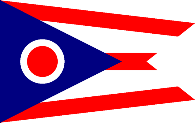 File:OH Flag Proposal FlagFreak.png