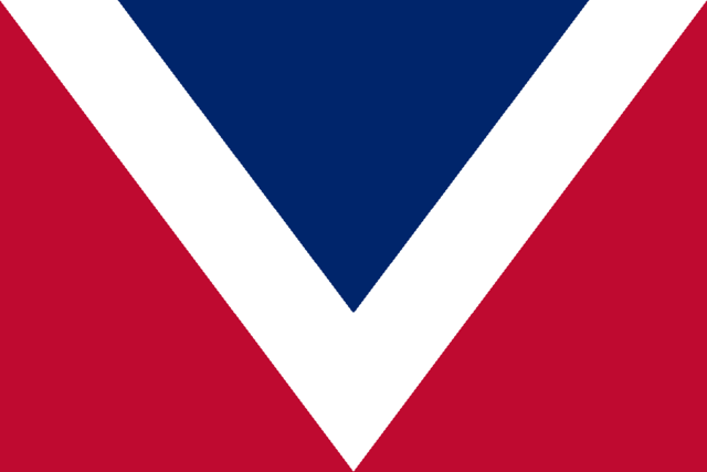 File:Flag of NAVA.png