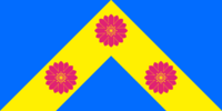 MT Flag Proposal Tibbetts
