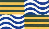 File:OR Flag Proposal John Mothershead.png
