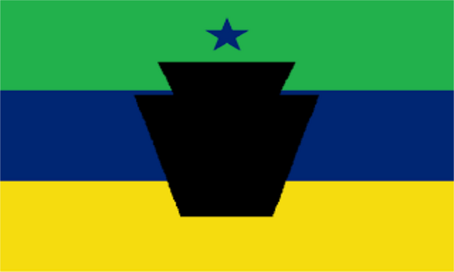 File:PA Flag Proposal Jack Expo 3.png