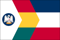 LA Flag Proposal BigRed618