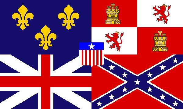 File:AL Flag Proposal Sammy.png