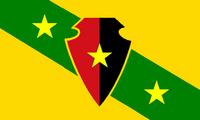 ND Flag Proposal VoronX 2