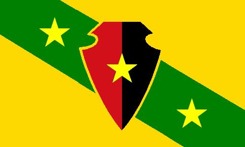 File:ND Flag Proposal VoronX 2.png