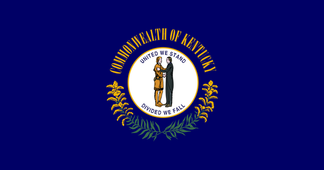 File:Current flag of Kentucky.png