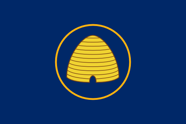 File:UT Proposed Flag Bezbojnicul.png