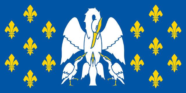 File:LA Flag Proposal Tibbetts.jpg