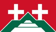 MX-MEX flag proposal Hans 1