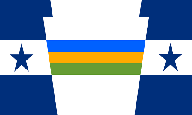 File:PA Flag Proposal Wheatley Cereal.png