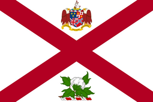 File:Standard of the Governor of Alabama.png
