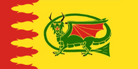 IL Flag Proposal Tibbetts 1-alt