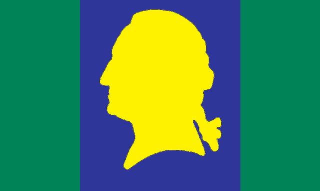 File:WA Flag Proposal TheSevenLeggedFallyDowner.png