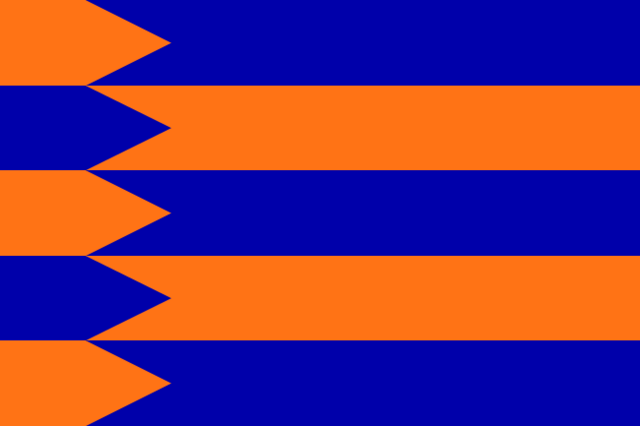 File:Proposed Flag of NY Lord Grattan 2.png