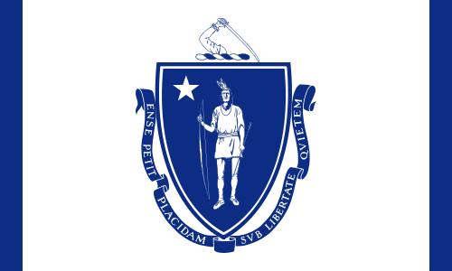File:Massachusetts by federalrepublic-d4g9ezw.png