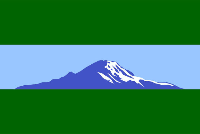 File:WA Flag Proposal Monkeyflung.jpg