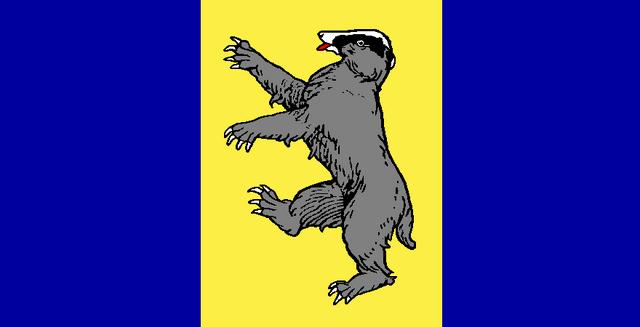 File:WS Flag Proposal False Dmitry 2.PNG