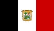Coahuila FM 1