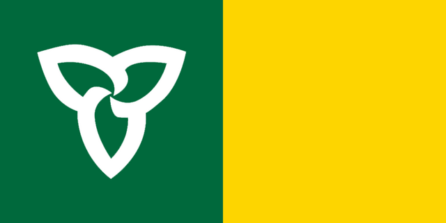 File:ON Flag Proposal Tibbetts.png