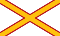 FL Flag Proposal Pimsleurable