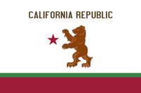 CA Flag Proposal Dutchie