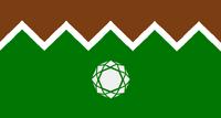 ID Flag Proposal Ben Karnell