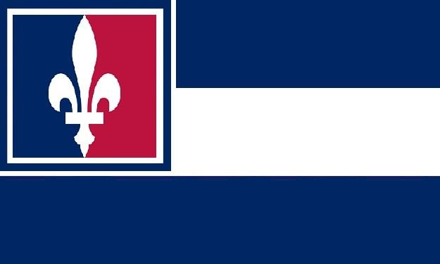 File:Louisiana State Flag Proposal No 3 Designed By Stephen Richard Barlow 6 AUG 2014.jpg