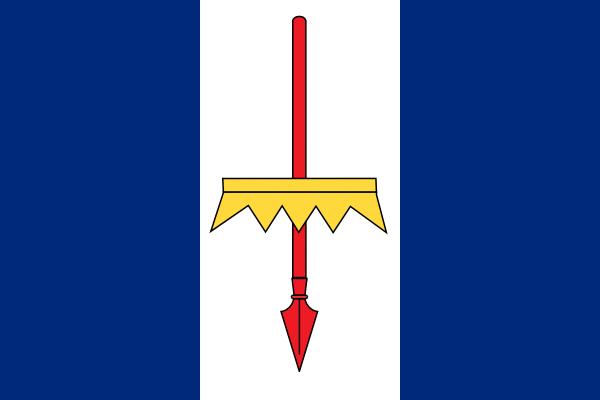 File:Proposed Flag of VA Bezbojnicul.png