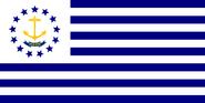 RI Flag Proposal AlienSquid