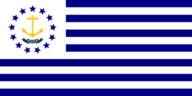 File:RI Flag Proposal AlienSquid.png