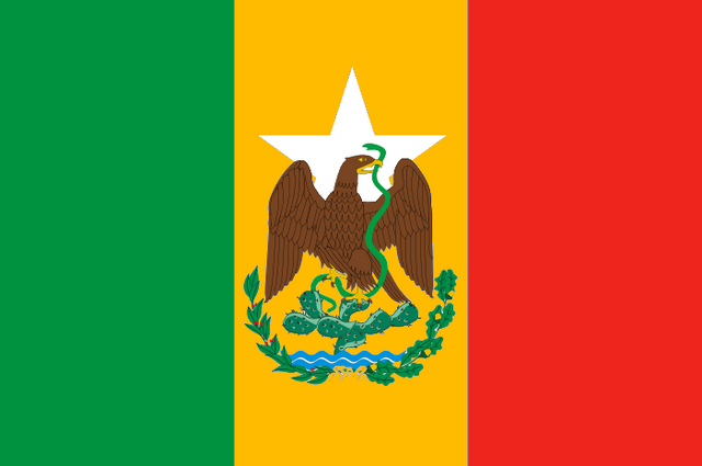 File:CA Flag Proposal Lyly.png