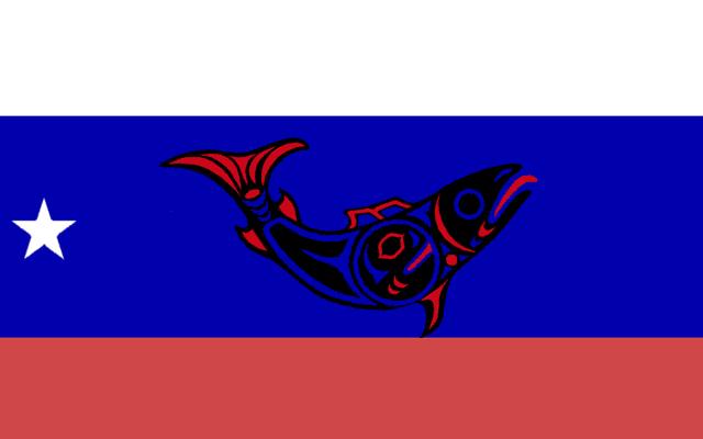 File:AK flag proposal mowque.png