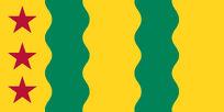 WA Flag Proposal Tibbetts