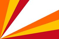 FL Flag Proposal lizard-socks