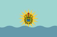 Veracruz FM 2