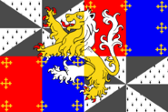 RI Flag Proposal VT45