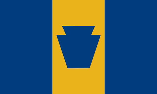 File:PA Flag Proposal Manonpinkcorner