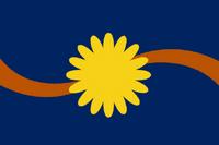 KS Flag Proposal ironchefshark