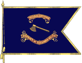 File:DC Flag National Geographic 1917.png