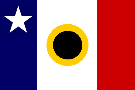 File:IA Flag Proposal Usacelt.PNG