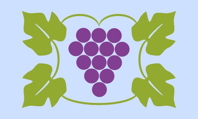 File:CT Flag Proposal Alternateuniversedesigns.png