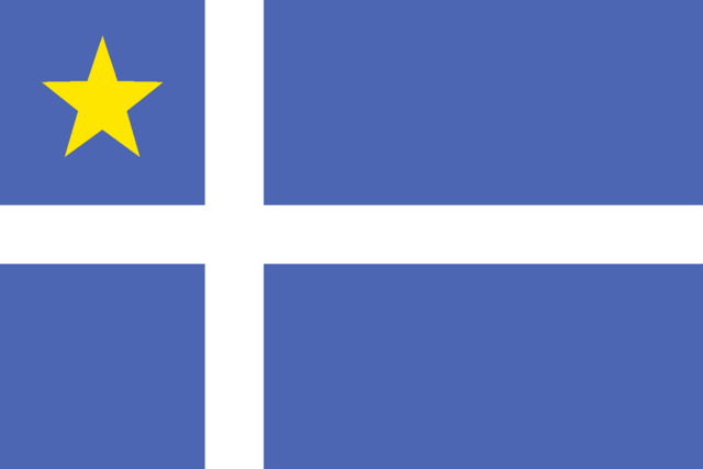 File:MN Proposed Flag Steve Lovelace.png